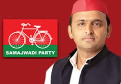 Akhilesh Yadav ki Kundali And UP Chunav Parinam